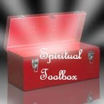 Spiritual Tools for Everyday Living